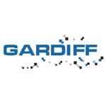 Gardiff
