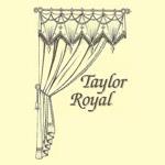 Taylor Royal