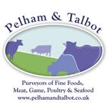 Pelham & Talbot Meat & Seafood