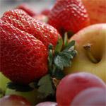 Mels Fruit & Veg