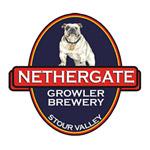 Nethergate Growler Brewery