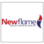 ewflame-logo
