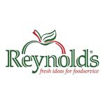 Reynolds Cheese