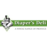 Diaper Deli