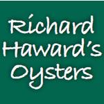 Richard Hawards logo