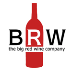 The Big Red Wine Company