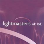Lightmasters
