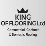 king of flooring