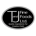 T & J Fine Foods Ltd