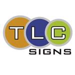 TLC Signs
