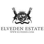 Elveden Fine Foods