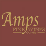 Amps Fine Wines