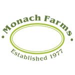 Monach Farm