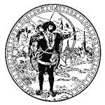 owman-logo