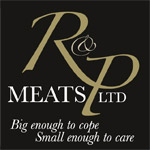 R&P Meats Limited