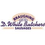 Braughing Sausages