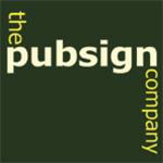 Pub Sign Company