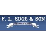 Butchery School