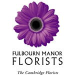 fulbourn florists
