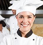 uk linen chef wear linenimage