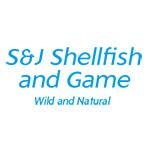 S&J_Shellfish