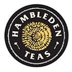 Hambleden_Herbs_Logo_v2