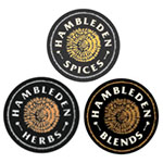 Hambleden_Herbs_Logo_v3