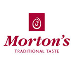 Mortons_Logo