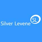 Silver_Levene_Logo