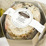 truffle_cheese