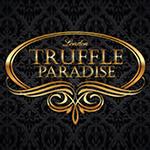Truffle Paradise