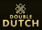 double-dutch-logo-2