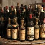 exquisite wines