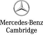 mercedes-benz-cambridge