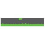 arnolds-produce-logo
