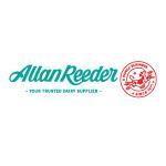 Allan_Reeder_logo