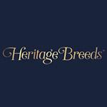 heritage-breeds